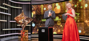 """Четверта Національна кінопремія """"Золота Дзиґа"""" оголосила переможців  на онлайн-церемонії 3 травня 2020 року"""
