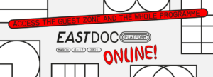 EAST DOC FORUM 2021